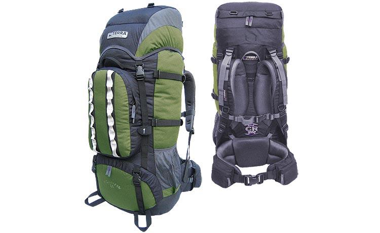 Задача путешественники несут несколько рюкзаков школьные ортопедические рюкзаки для девочек 1 класс
